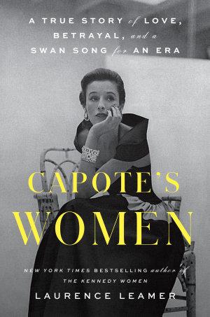 Capote s Women