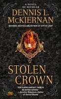 Stolen Crown PDF