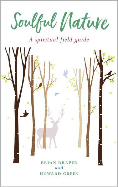 Download Soulful Nature Book