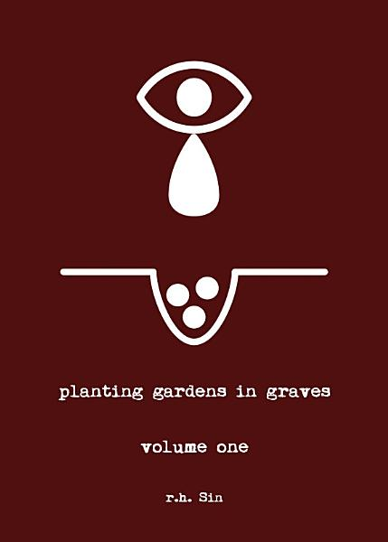 Download Planting Gardens in Graves Book