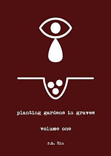 Planting Gardens in Graves Book
