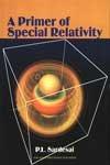A Primer Of Special Relativity PDF