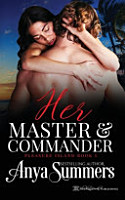 Her Master and Commander PDF