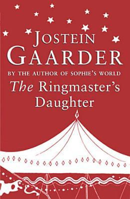 The Ringmaster's Daughter