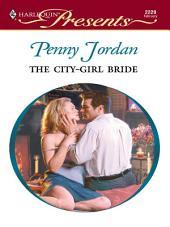 The City-Girl Bride