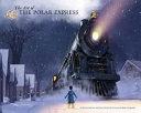 The Art of the Polar Express