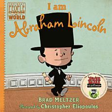 I Am Abraham Lincoln PDF