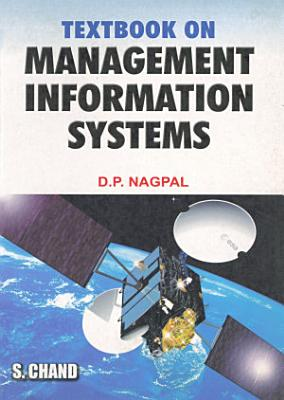 Textbook on Management Information Systems PDF