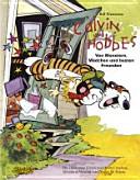 Calvin und Hobbes  Von Monstern  M  dchen und besten Freunden  Sammelband 01 PDF