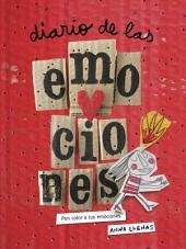 Diario de las emociones (Edición especial tabletas)