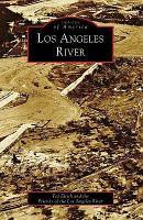 Los Angeles River PDF
