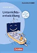 Praxisbuch Meyer  Unterrichtsentwicklung PDF