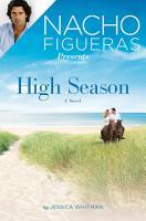 Nacho Figueras Presents  High Season PDF