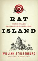 Rat Island PDF