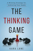 The Thinking Game PDF