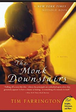 The Monk Downstairs PDF