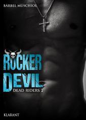 Rocker Devil - Dead Riders 2