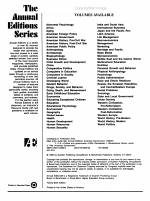 American Government 96-97