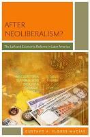 After Neoliberalism  PDF