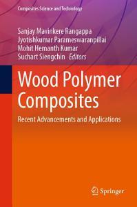 Wood Polymer Composites