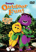 Barney s Outdoor Fun