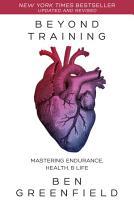Beyond Training PDF