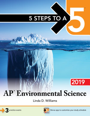 5 Steps to a 5  AP Environmental Science 2019 PDF
