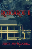 Rougarou II