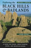 Exploring the Black Hills and Badlands PDF