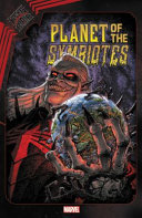 King in Black: Planet of the Symbiotes