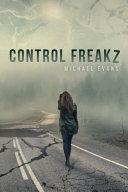 Download Control Freakz Book