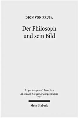Der Philosoph und sein Bild PDF