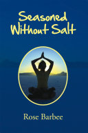Seasoned Without Salt PDF