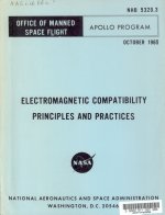 Electromagnetic Compatibility Principles and Practices PDF