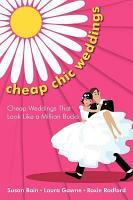 Cheap Chic Weddings PDF