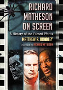 Richard Matheson on Screen PDF