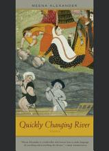 Quickly Changing River PDF