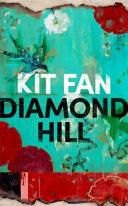 Download Diamond Hill Book