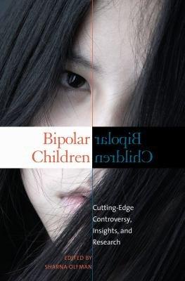 Bipolar Children PDF