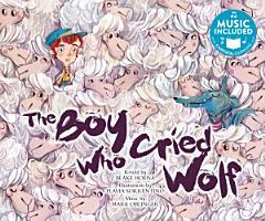 The Boy Who Cried Wolf PDF