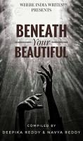 Beneath Your Beautiful PDF