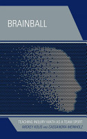 Brainball PDF