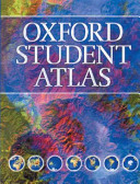Oxford Student Atlas PDF