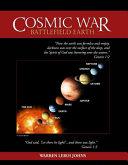 Cosmic War PDF