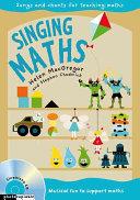 Singing Maths