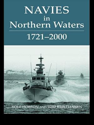 Navies in Northern Waters PDF