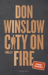 City on Fire PDF