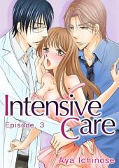 [English]Intensive Care (3)