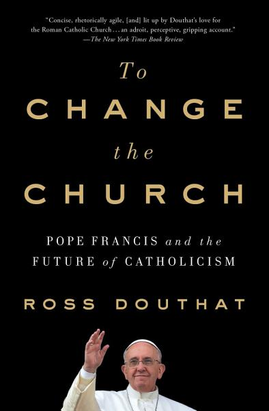 Download To Change the Church Book