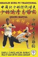 Shaolin Qi Gong Mar  ial   Shaolin DaMo Yi Jin Jing PDF